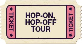 hoponhopoff