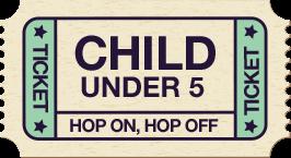 child-u5