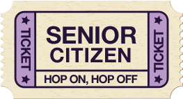 senior-ticket