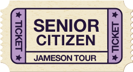 senior-ticket11