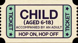 child-u51