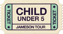 child-u51-1