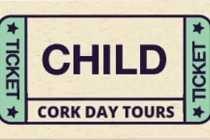 day-tours-child-three
