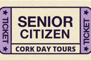 day-tours-senior-two
